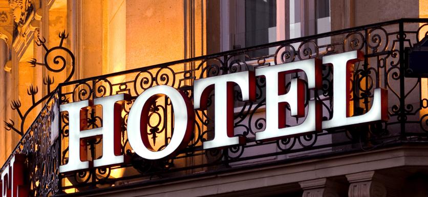 Contributi a fondo perduto, Finanziamenti a tasso agevolato, Garanzie sul credito, Credito di imposte e sgravi fiscali_ scopri le agevolazioni per il tuo hotel e ristorante!