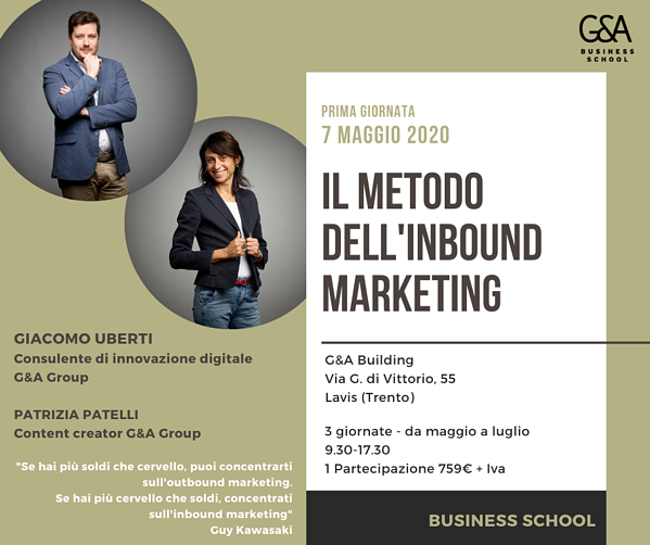 DEFINITIVO Business School