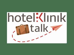 HK_TALK stretta
