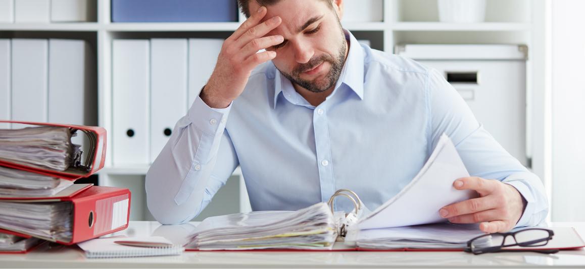 Programmare un piano di investimento grazie a unarchitettura di finanza agevolata. Scopri quali a quali contributi e agevolazioni può accedere la tua attività.-1