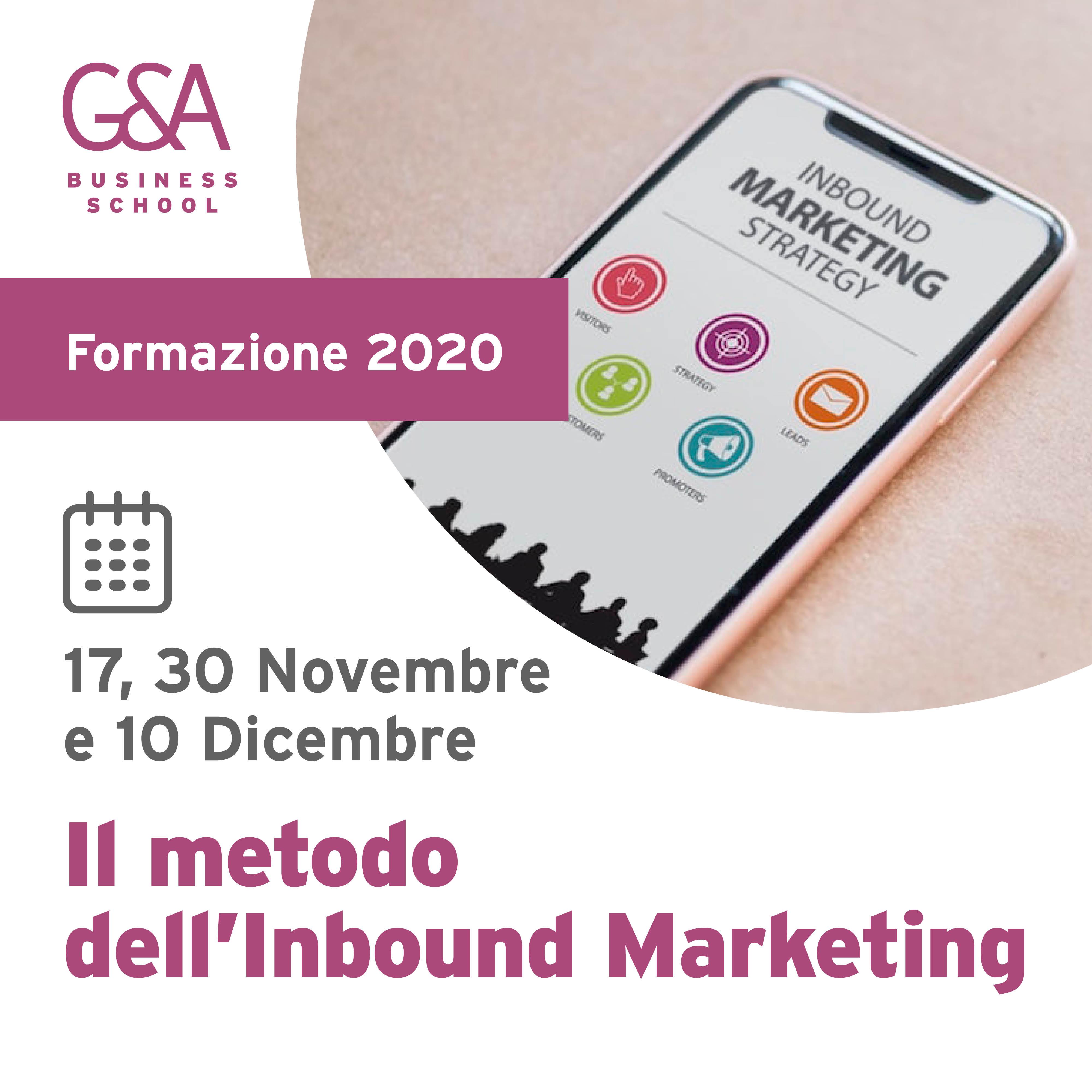 INVITI_SOCIAL_inbound-marketing_1
