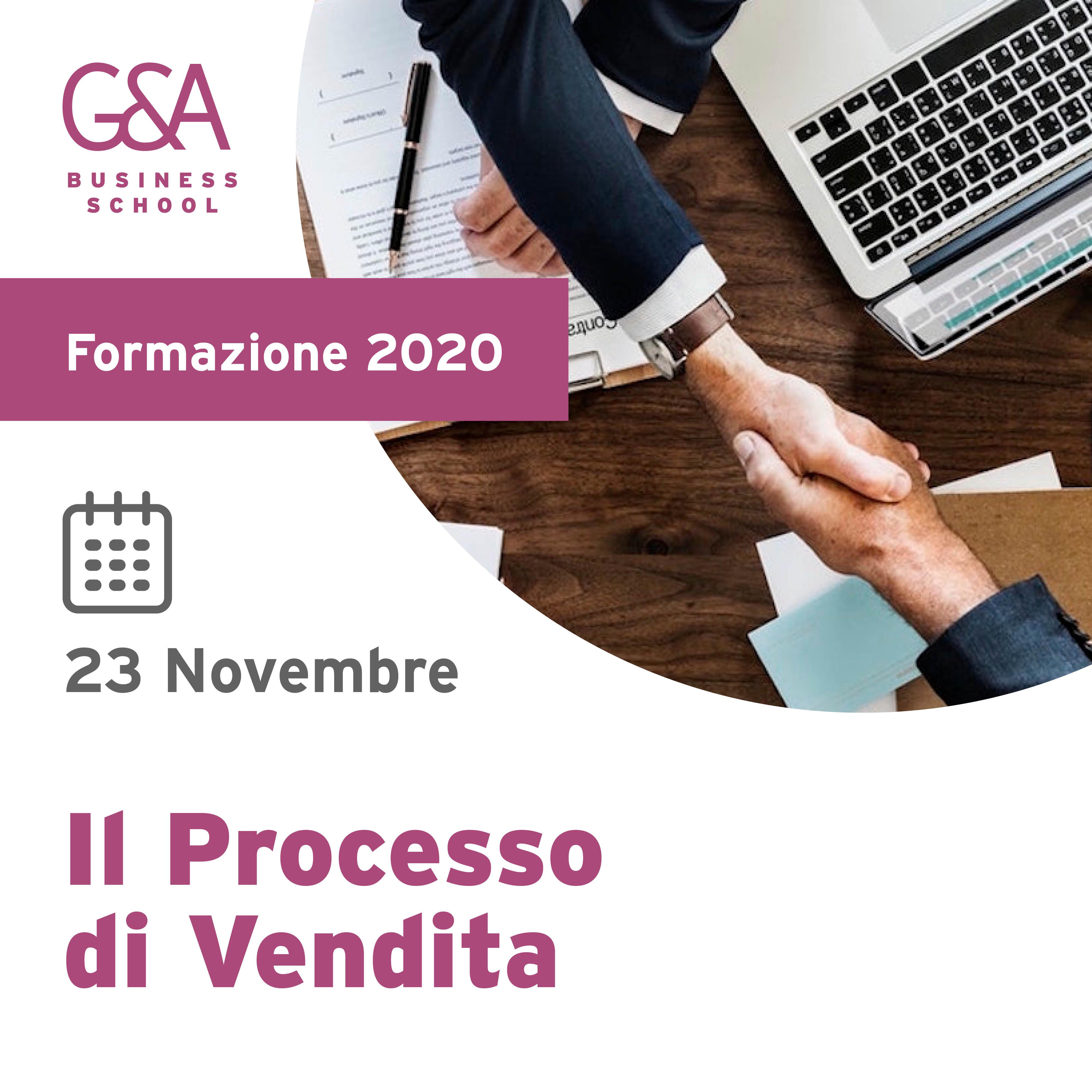 INVITI_SOCIAL_processo-di-vendita_1