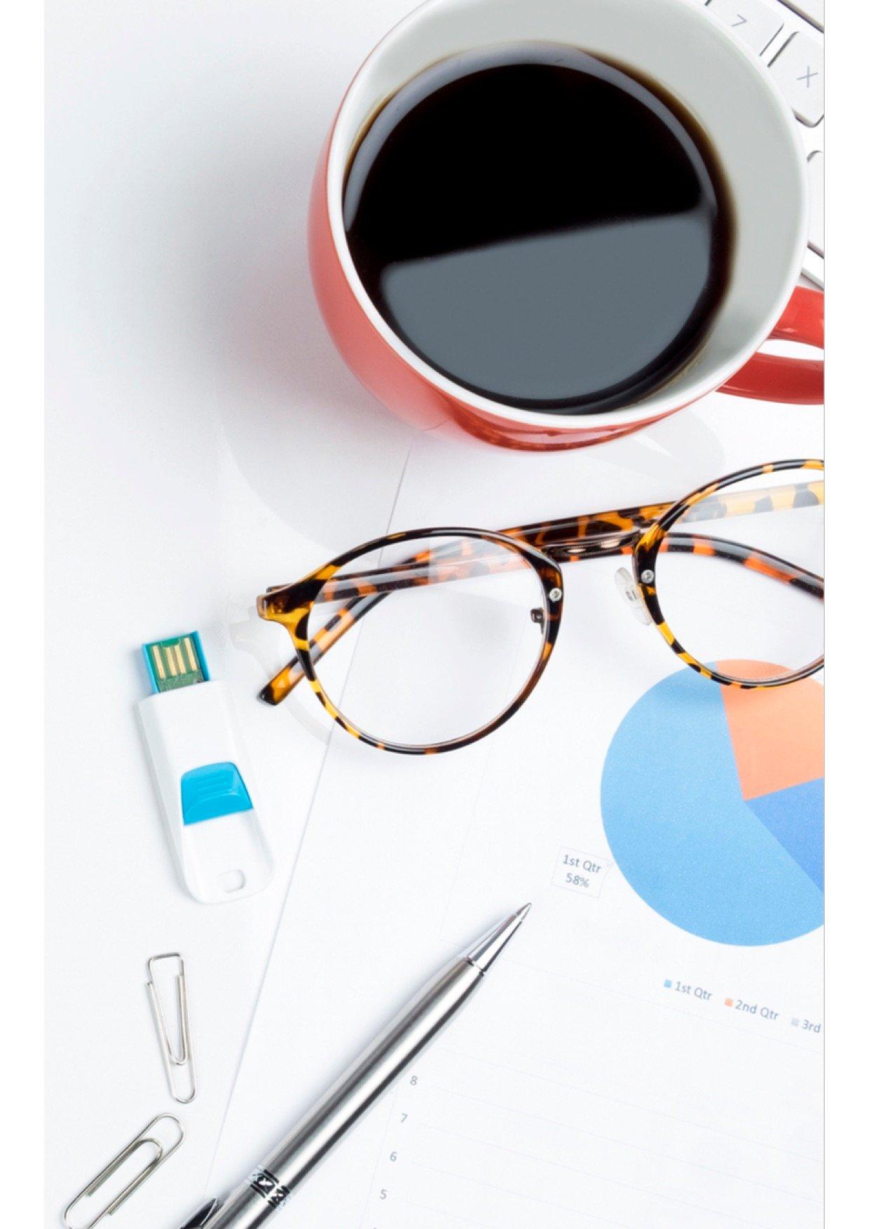 L'abc del marketing analitico