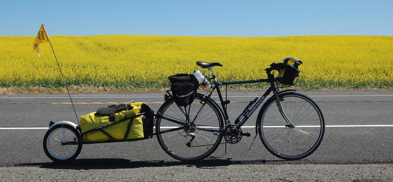 10 mosse per diventare un bike hotel