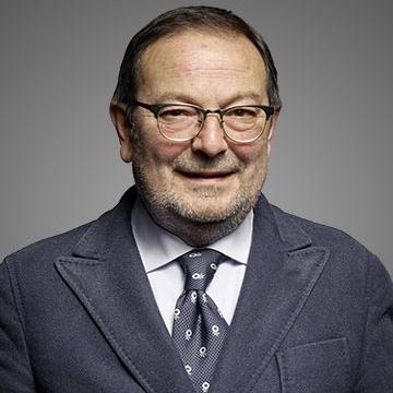 Giuseppe Fernicola