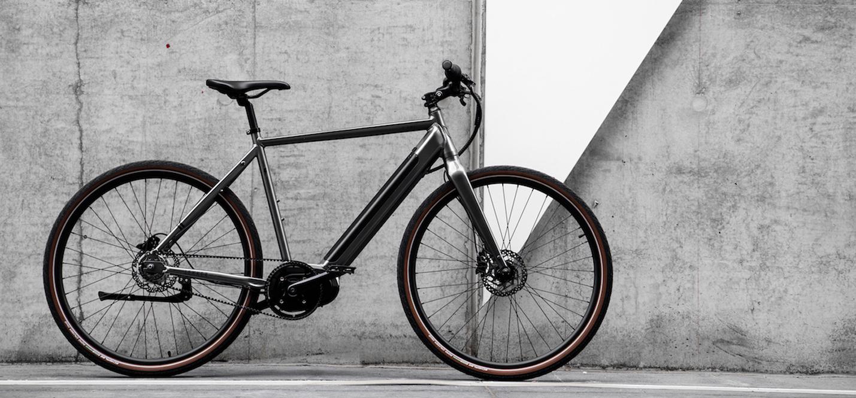 e-bike: un mercato in crescita e un'opportunità per le strutture ricettive