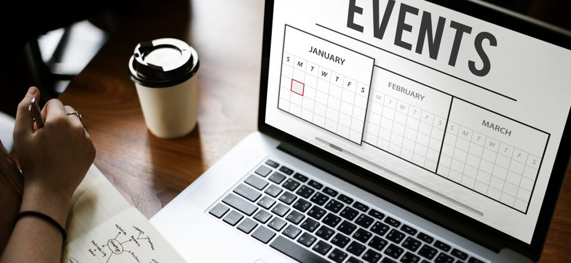 eventi come strumenti di marketing