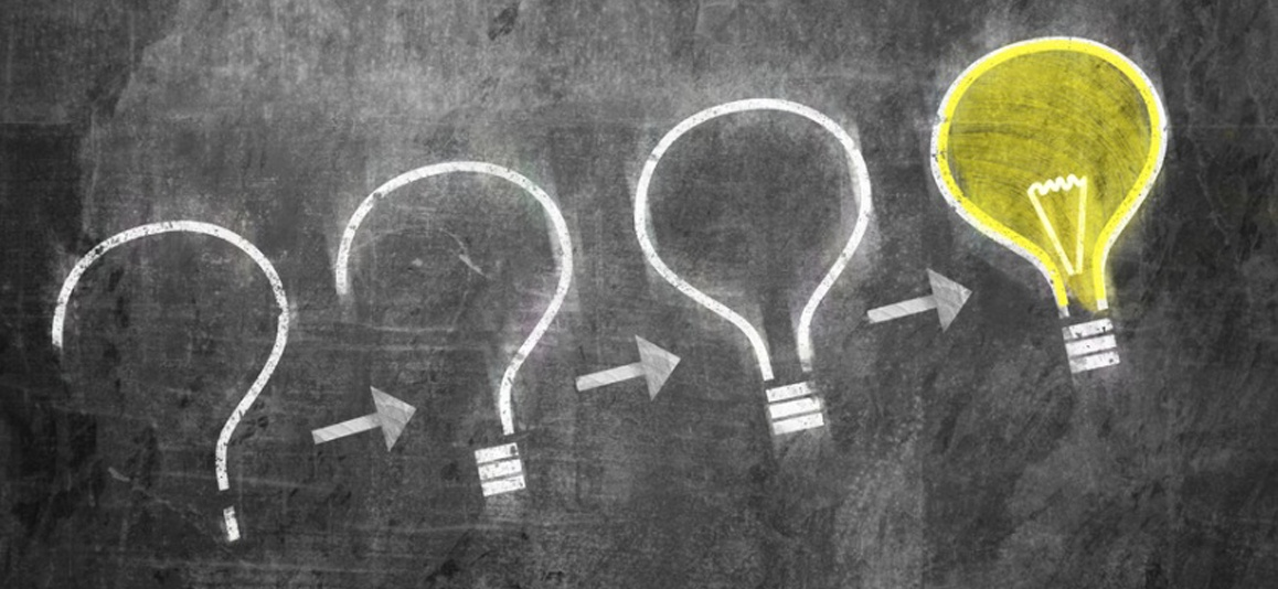 questionario di gradimento: come e perché?