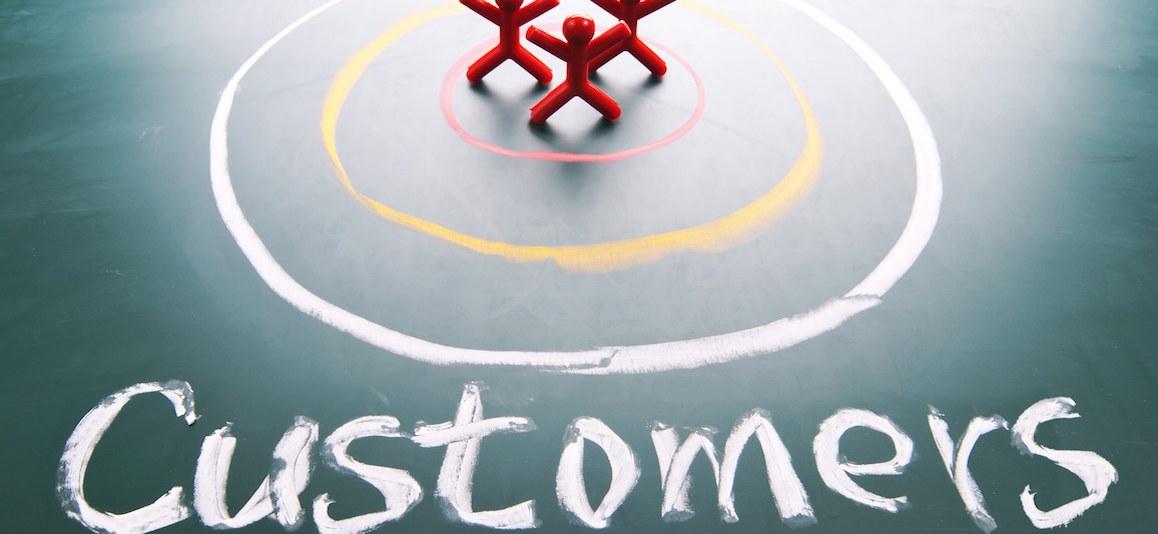 quanto conosci i tuoi clienti?