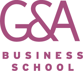 Business School G&A Group