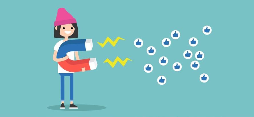 l'influenza nella fase d'acquisto: i micro influencer