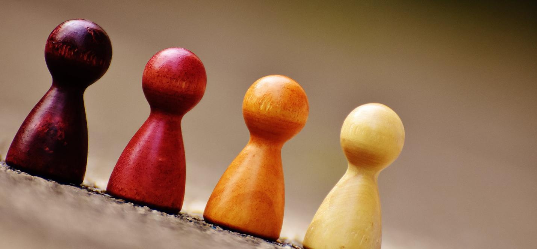 l'unione fa la forza: come creare uno staff d'hotel vincente