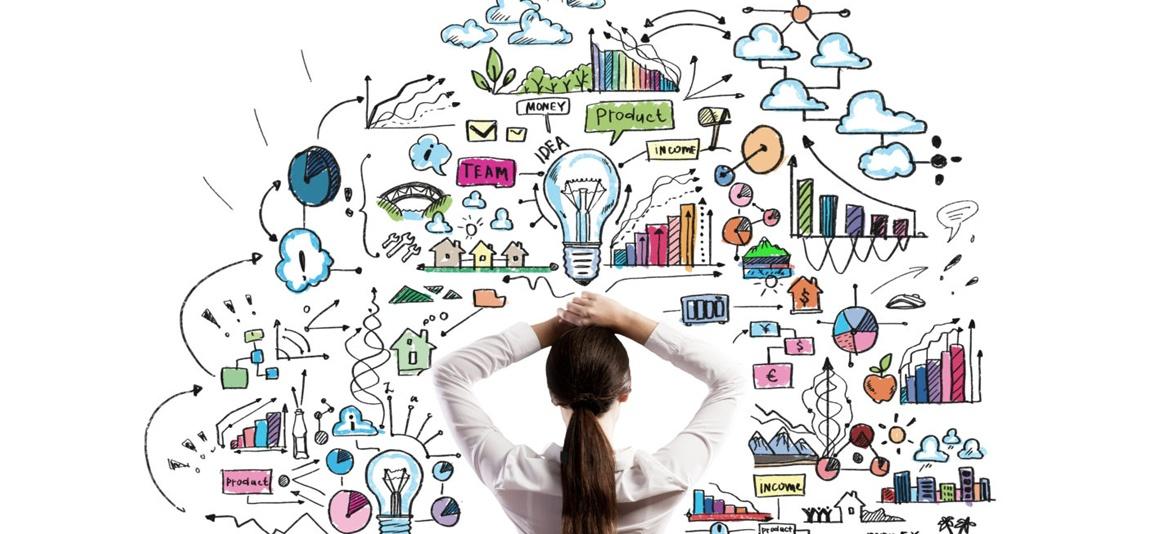il processo di vendita parte 2: la pianificazione