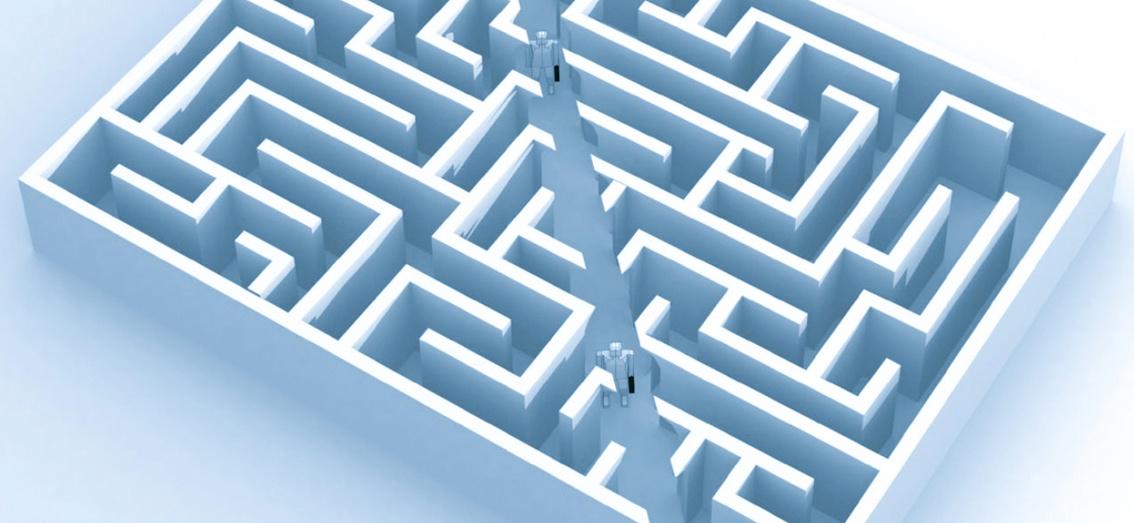 velocizzare o semplificare il processo decisionale