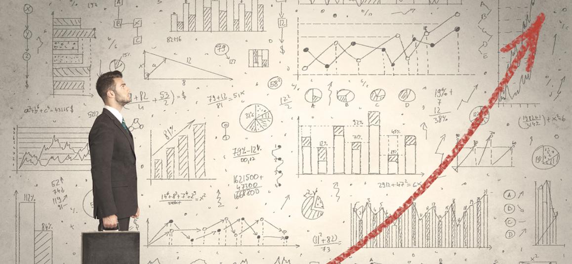 controllo e gestione finanziaria