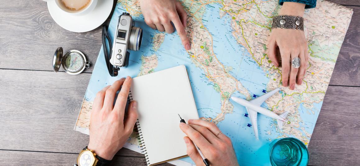 seminario - dove va il turismo